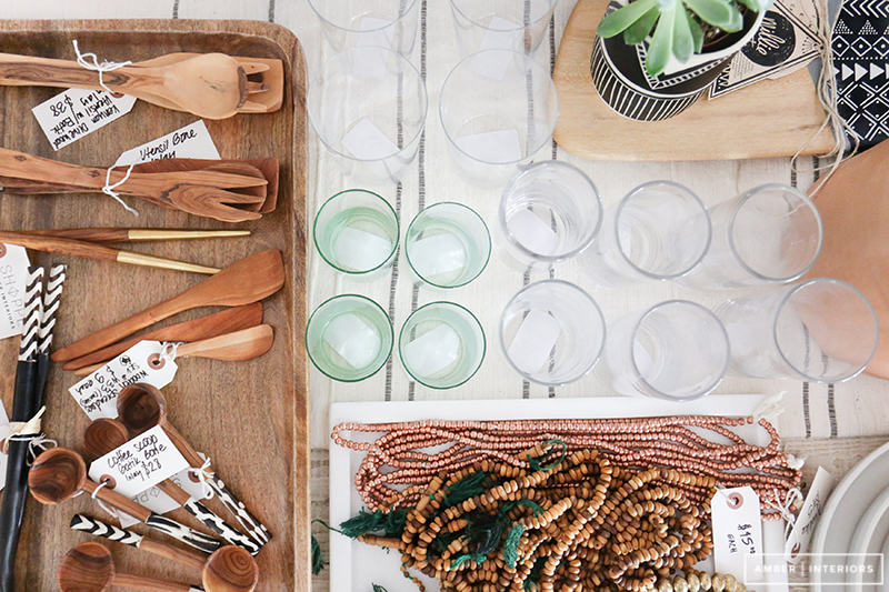 Amber Interiors - Shoppe - Neustadt - 4