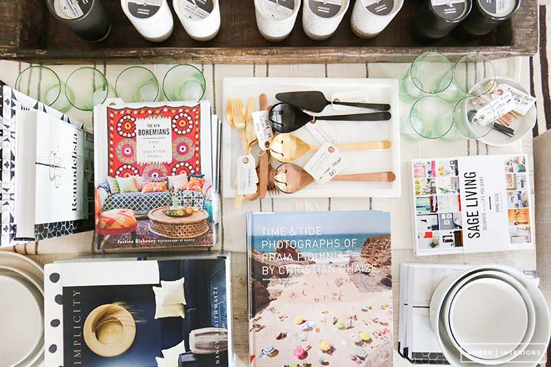 Amber Interiors - Shoppe - Neustadt - 6
