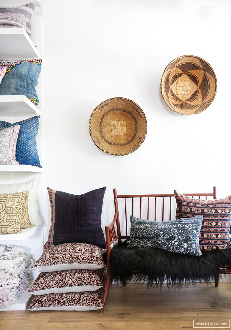 Amber Interiors - Shoppe - Neustadt - 9