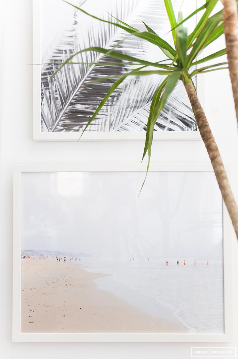 Amber Interiors x Framebridge - Tessa Neustadt - 3