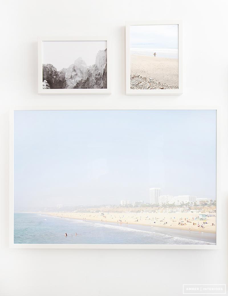 Amber Interiors x Framebridge - Tessa Neustadt - 4