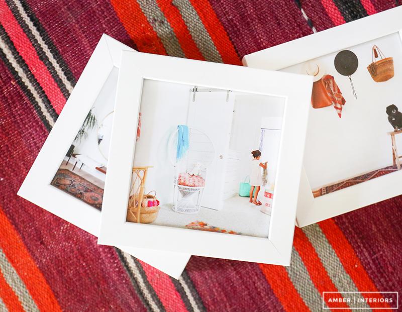 Amber Interiors x Framebridge - Tessa Neustadt - 8