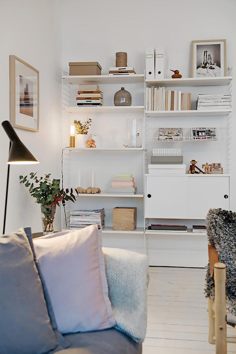 Bookcase Image 3