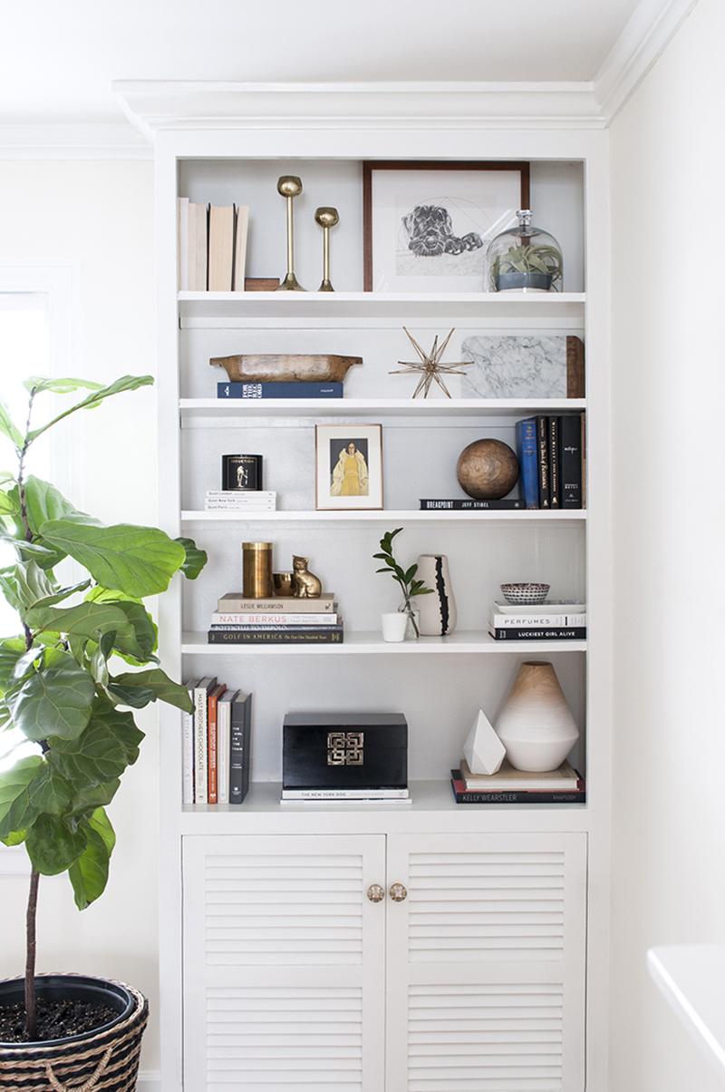 Bookcase Image 5