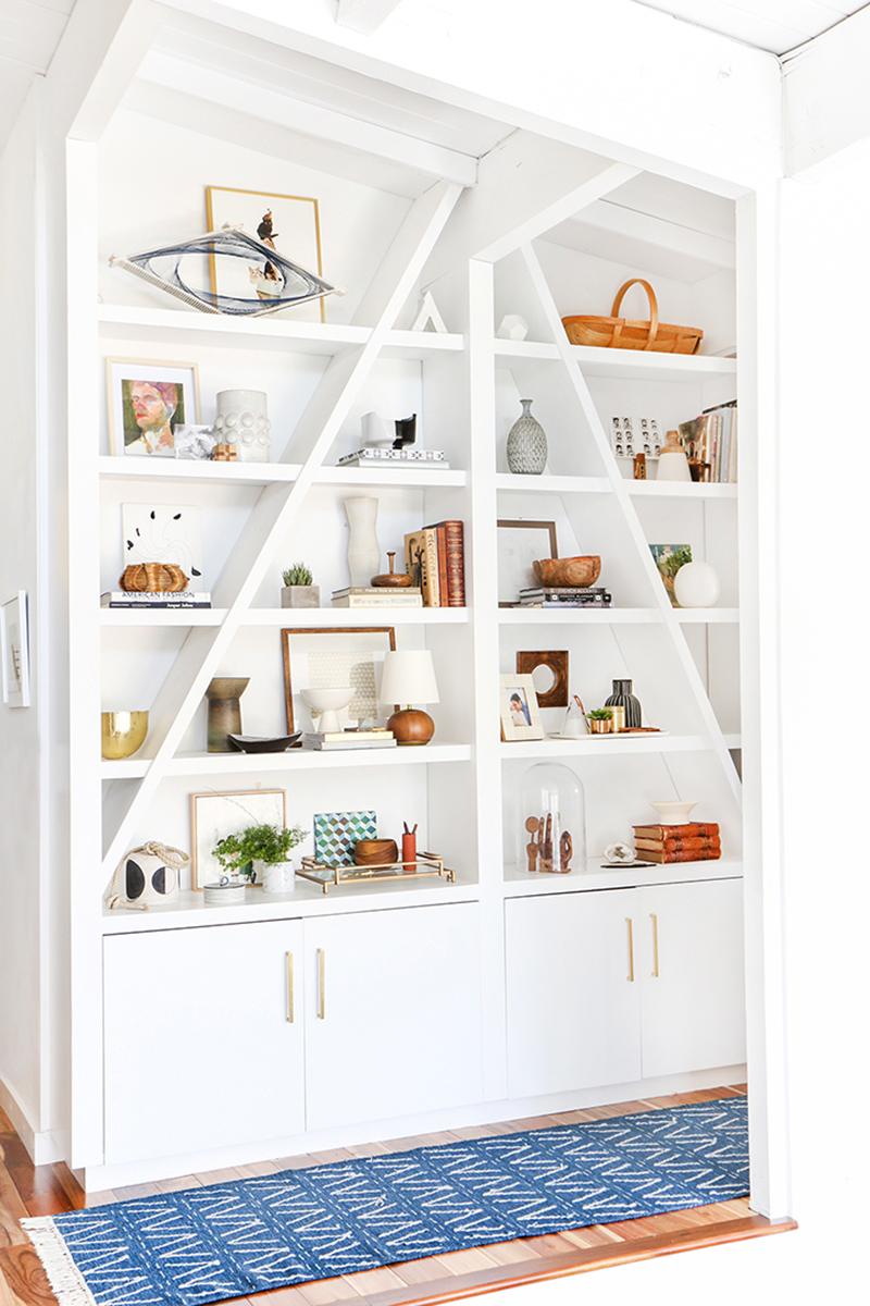 Bookcase Image 6