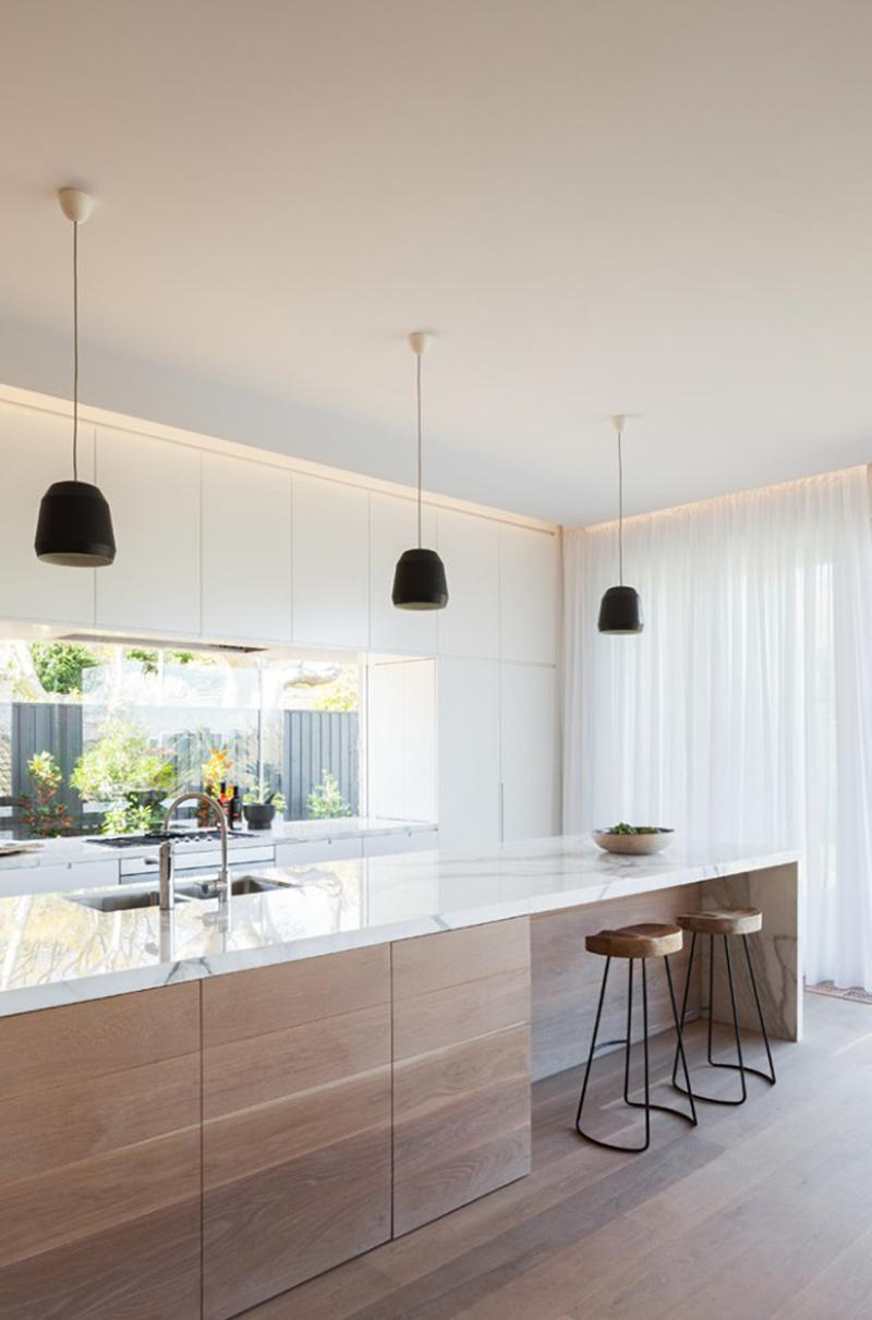 Design My Dream Kitchen My Dream Kitchen Amber Interiors