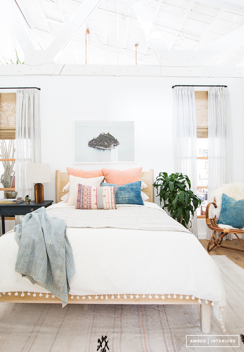 Amber Interiors x Urban Outfitters - 10
