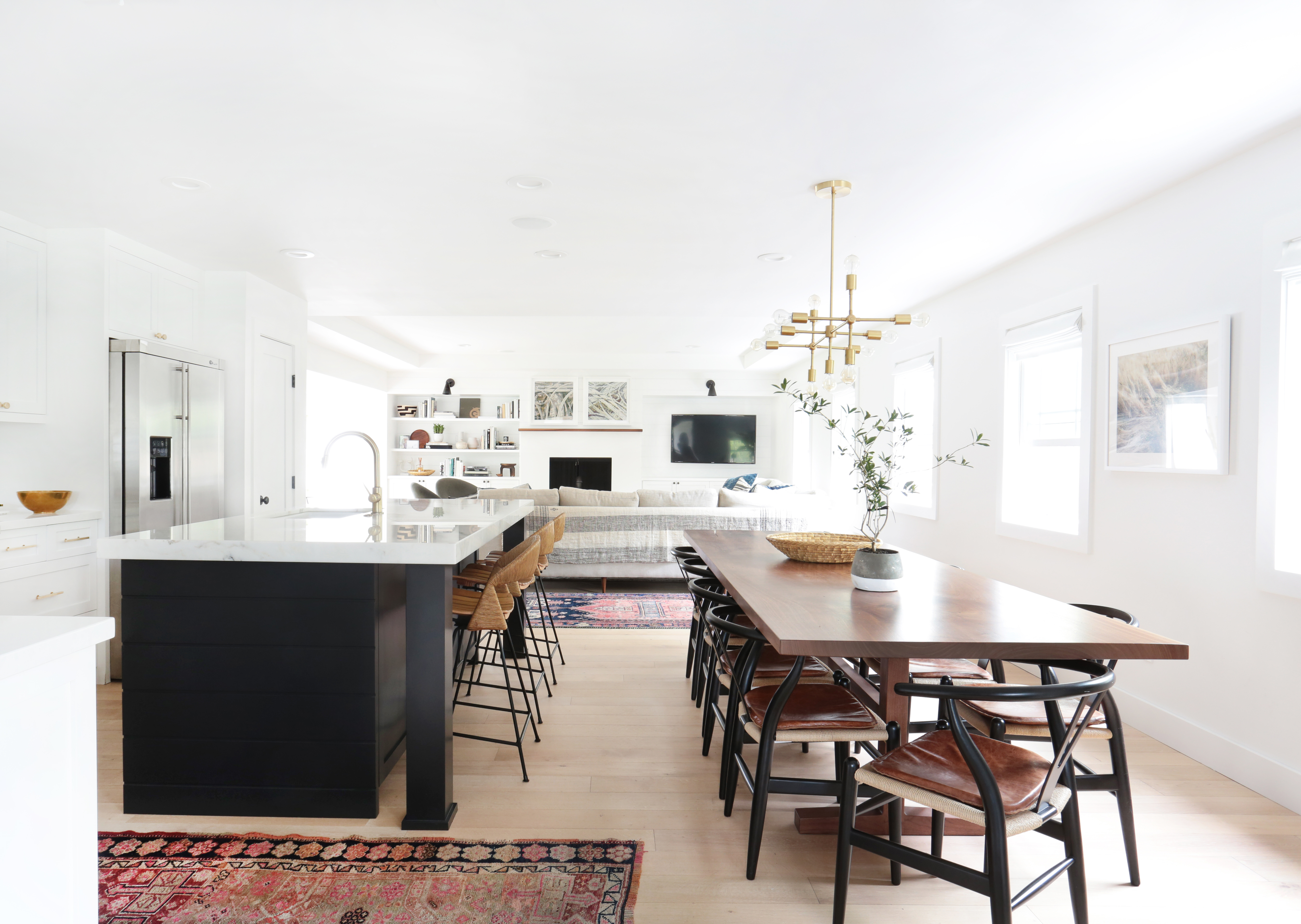 Client Freakin Fabulous Amber Interiors