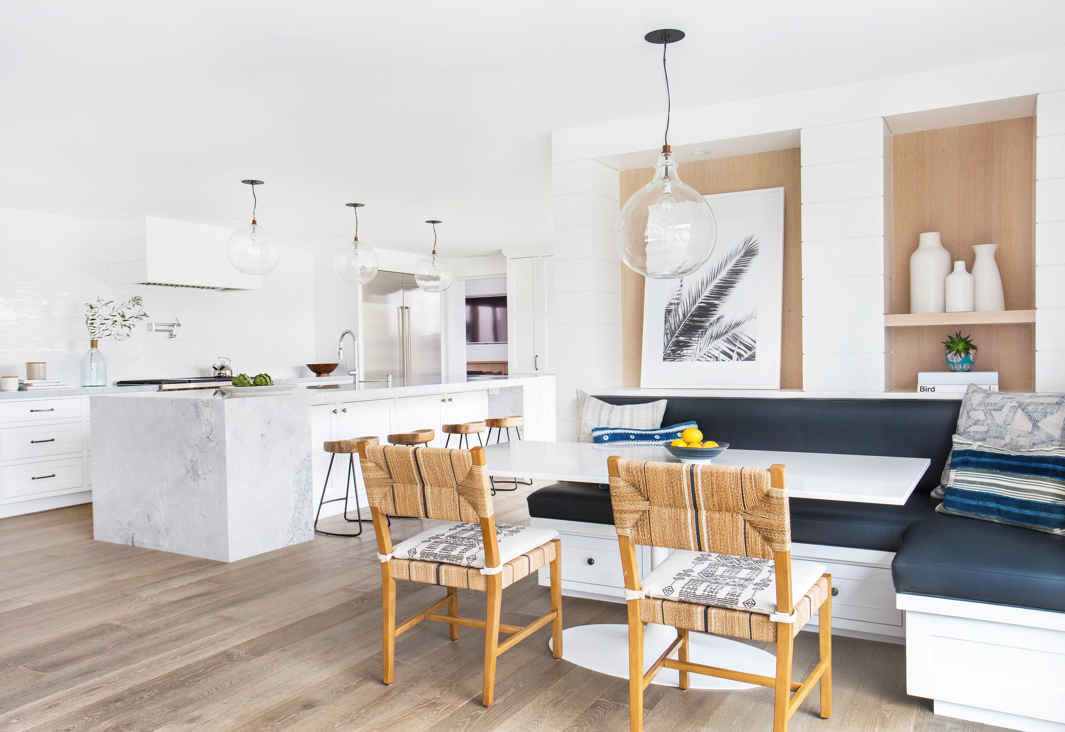 Client sandy castles amber interiors - Interior design services boca raton ...