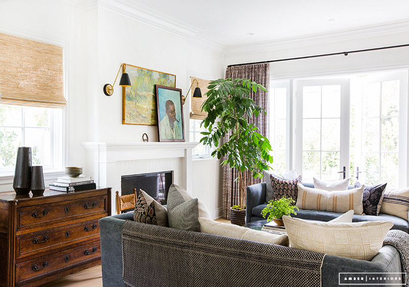 amber-interiors-before-and-after-clientradtrad-10