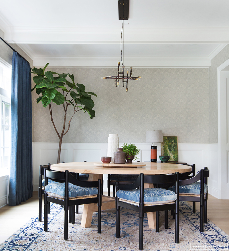 amber-interiors-before-and-after-clientradtrad-5