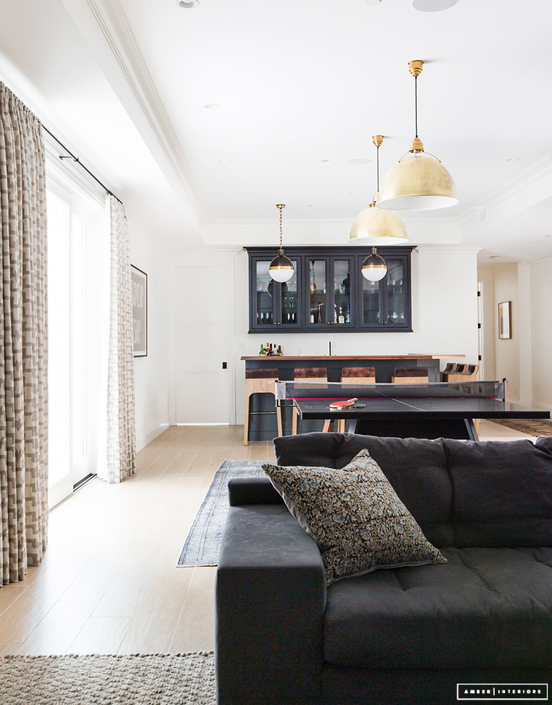 amber-interiors-before-and-after-clientradtrad-53