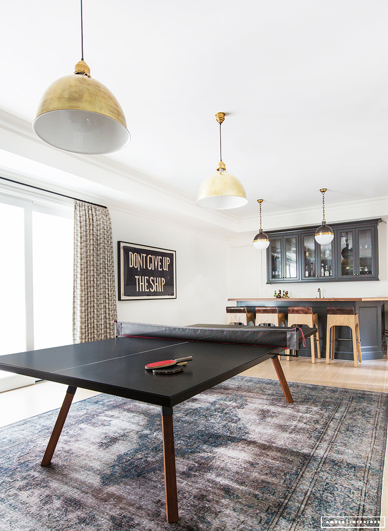amber-interiors-before-and-after-clientradtrad-54