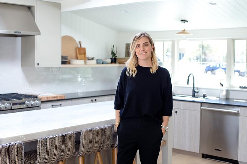 amber-interiors-x-signature-kitchen-suite-2