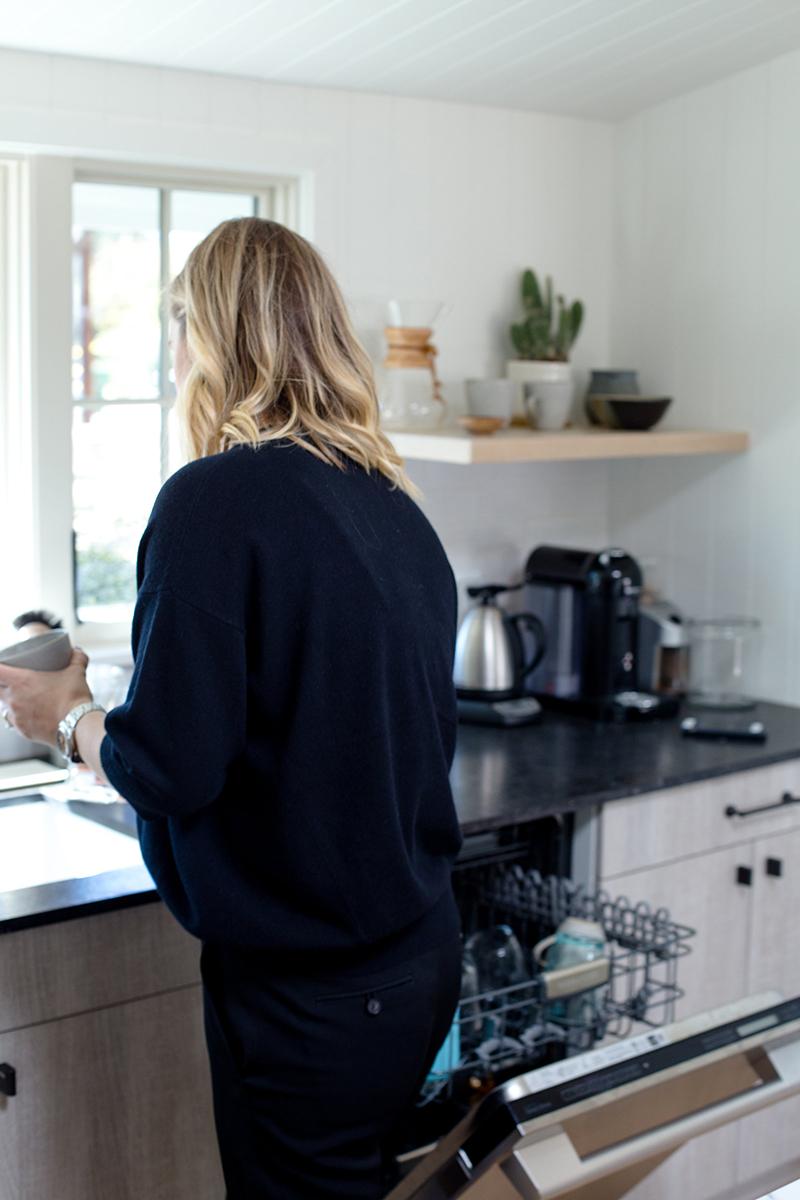 amber-interiors-x-signature-kitchen-suite-4