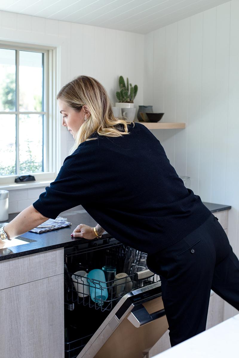 amber-interiors-x-signature-kitchen-suite-5