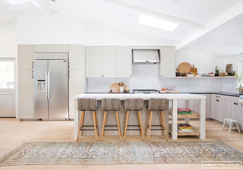 Amber Interiors X Signature Kitchen Suite 1