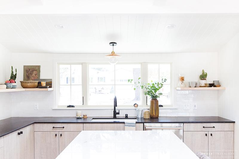 amber-interiors-x-signature-kitchen-suite-10