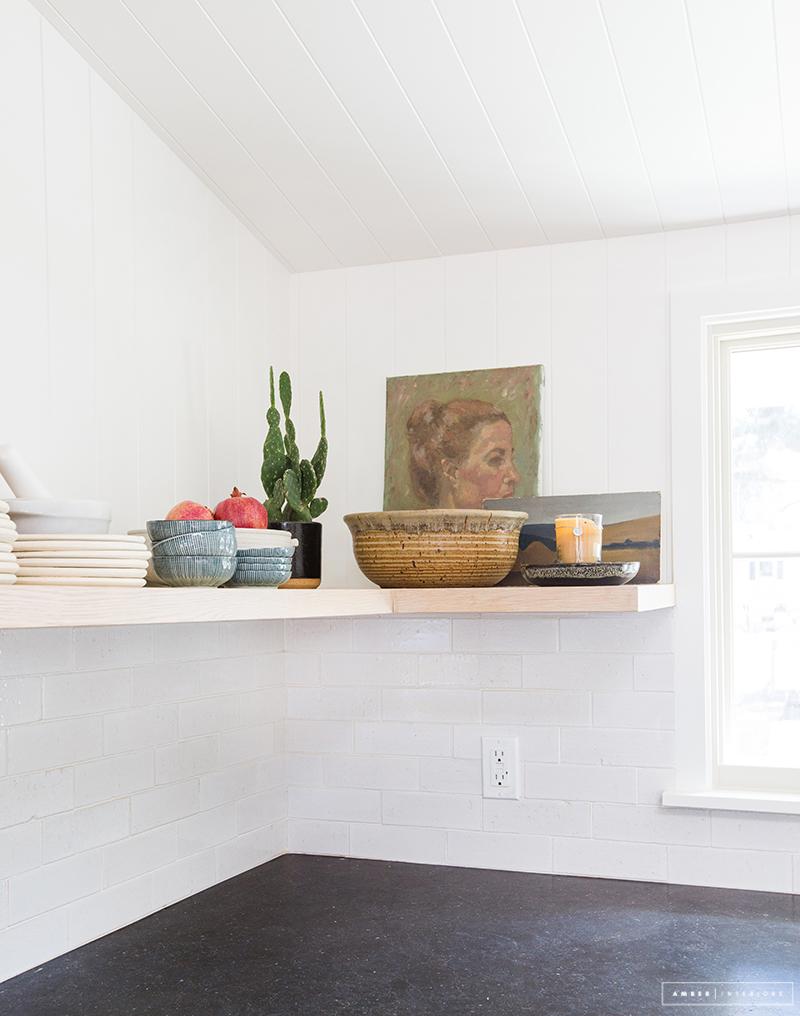amber-interiors-x-signature-kitchen-suite-11