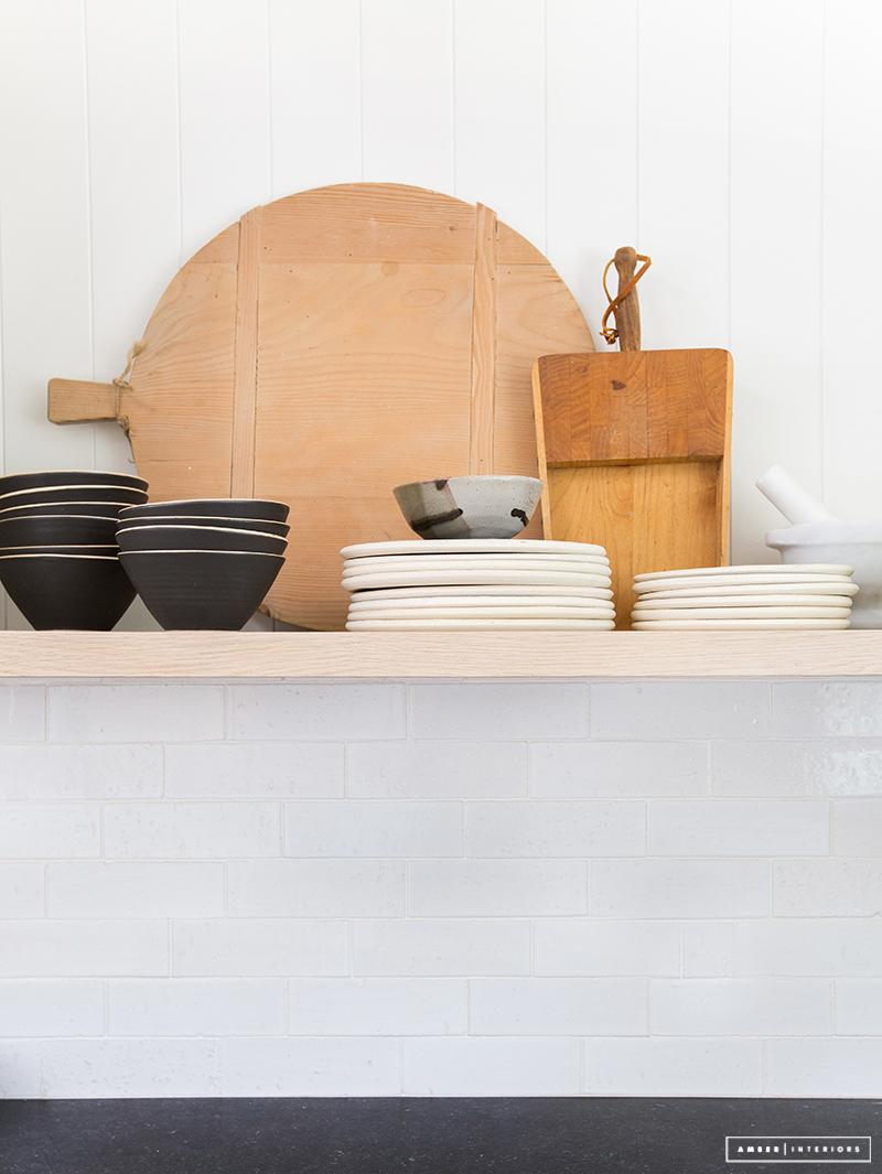 amber-interiors-x-signature-kitchen-suite-12
