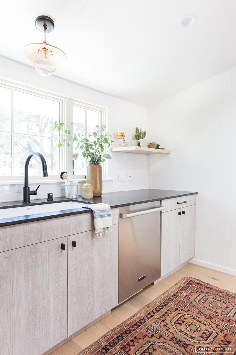 amber-interiors-x-signature-kitchen-suite-13