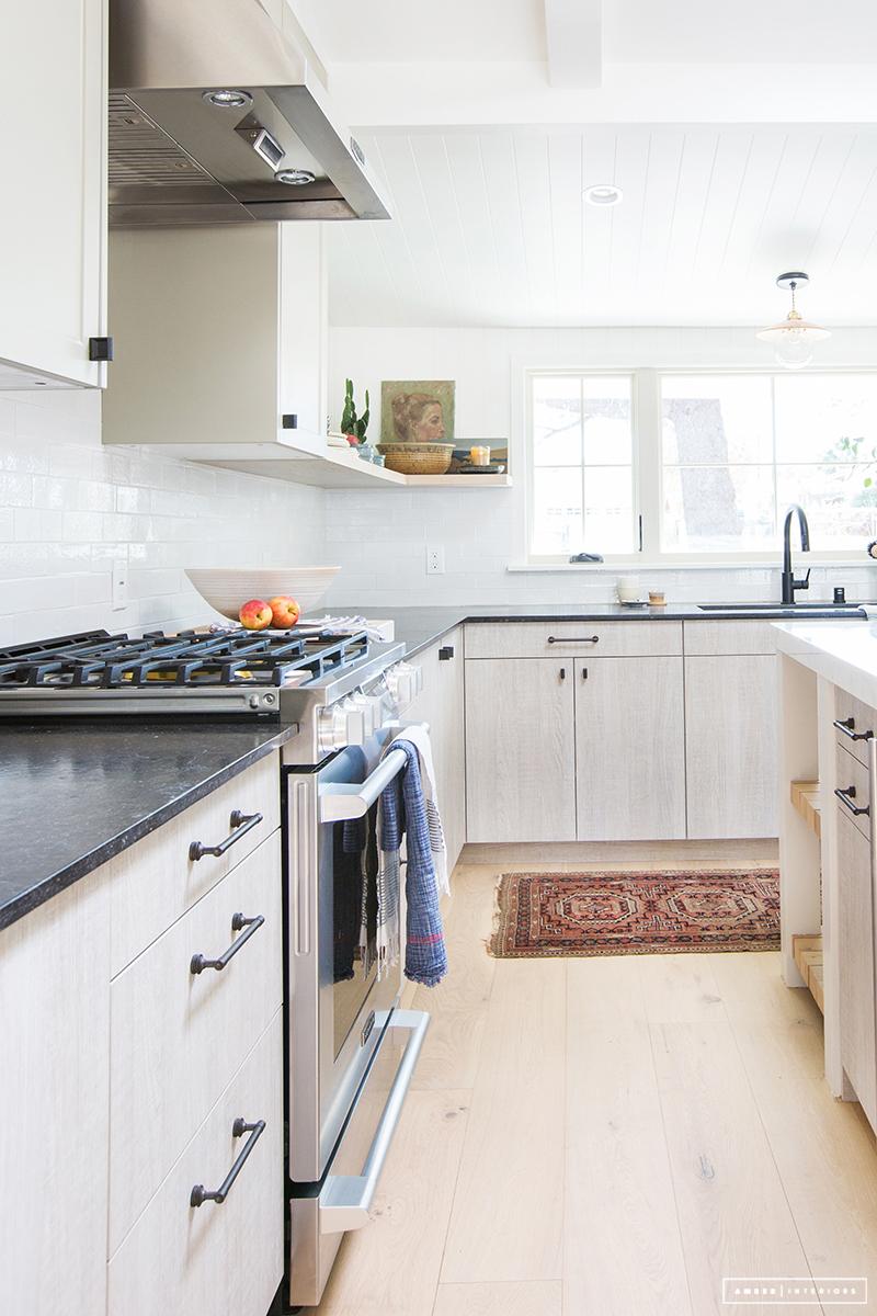 amber-interiors-x-signature-kitchen-suite-14