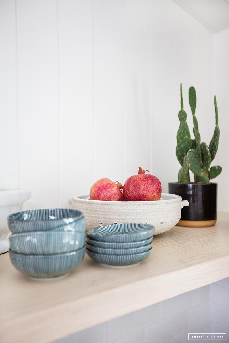 amber-interiors-x-signature-kitchen-suite-15
