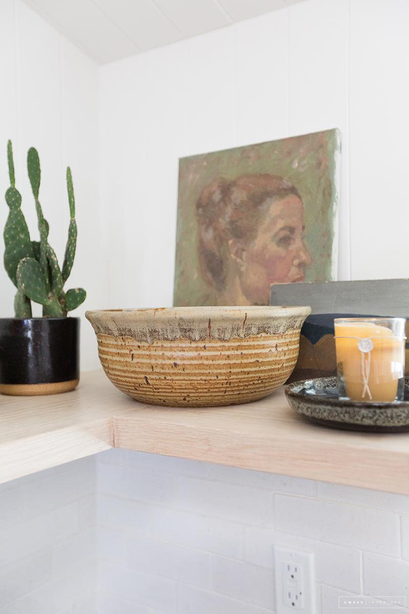 amber-interiors-x-signature-kitchen-suite-16