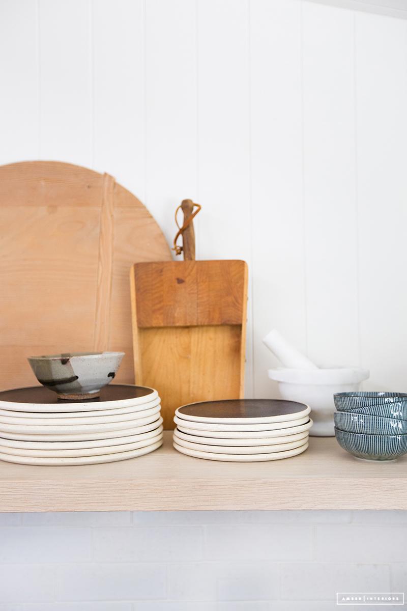 amber-interiors-x-signature-kitchen-suite-17