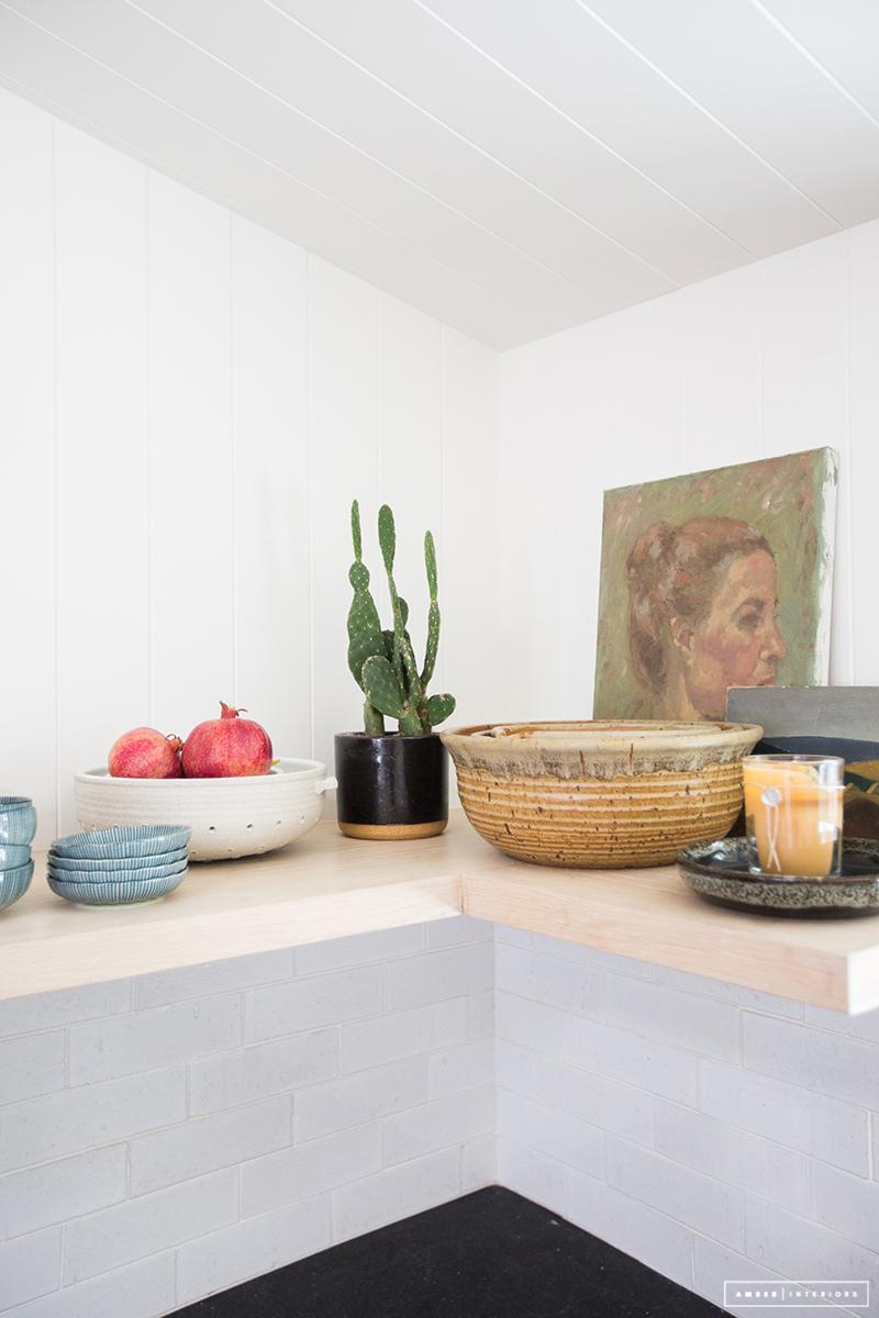 amber-interiors-x-signature-kitchen-suite-19