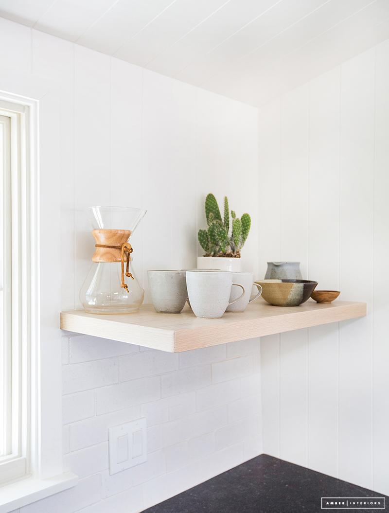 amber-interiors-x-signature-kitchen-suite-20