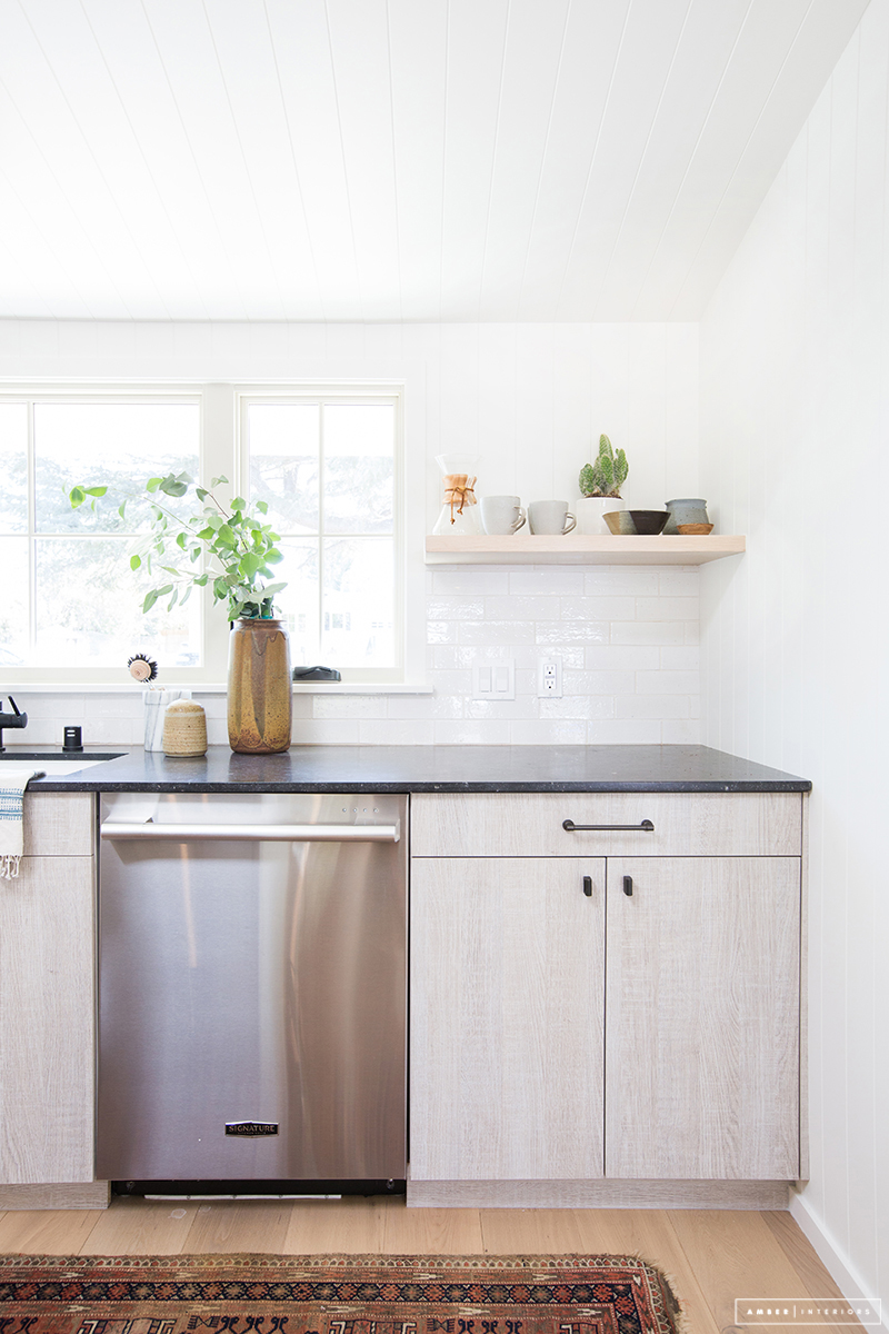 amber-interiors-x-signature-kitchen-suite-22