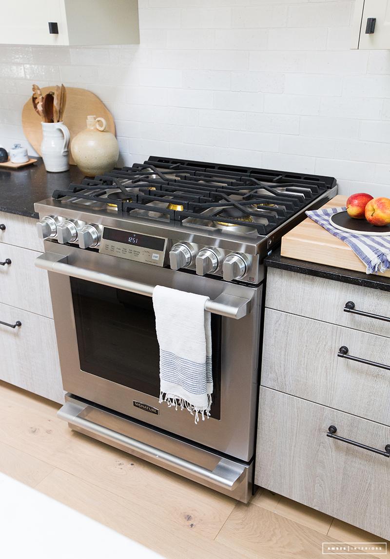 amber-interiors-x-signature-kitchen-suite-25