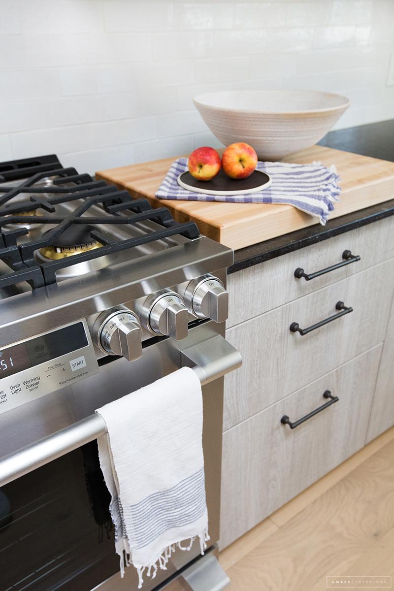 amber-interiors-x-signature-kitchen-suite-26
