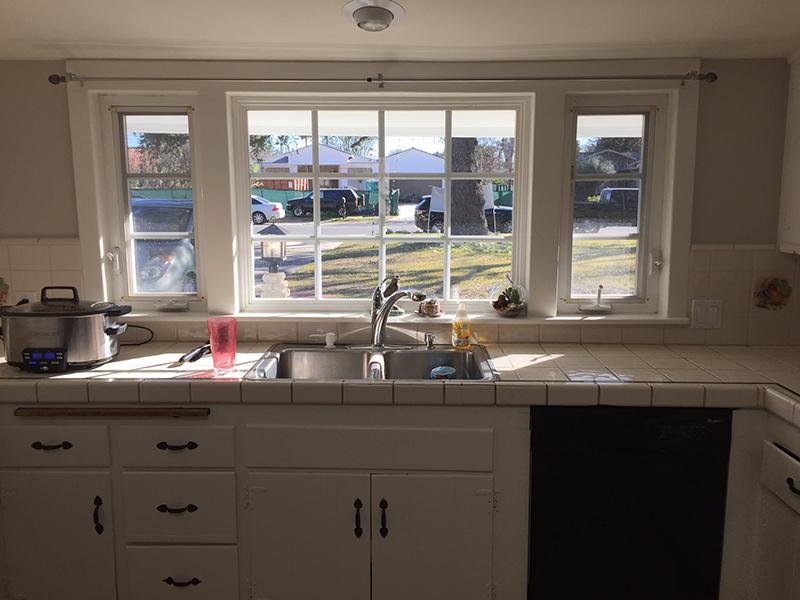 amber-interiors-x-signature-kitchen-suite-befores-1