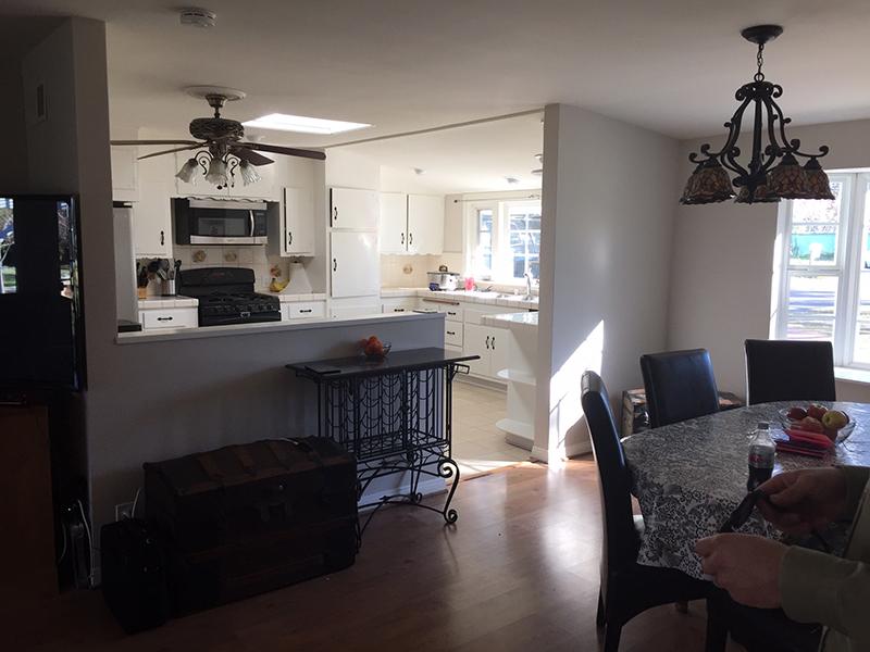 amber-interiors-x-signature-kitchen-suite-befores-4