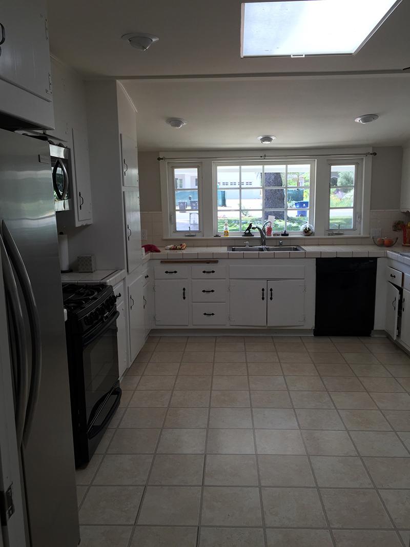 amber-interiors-x-signature-kitchen-suite-befores-5