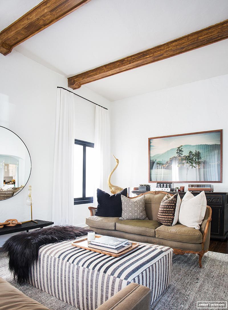 amber-interiors-x-tessa-neustadt-8