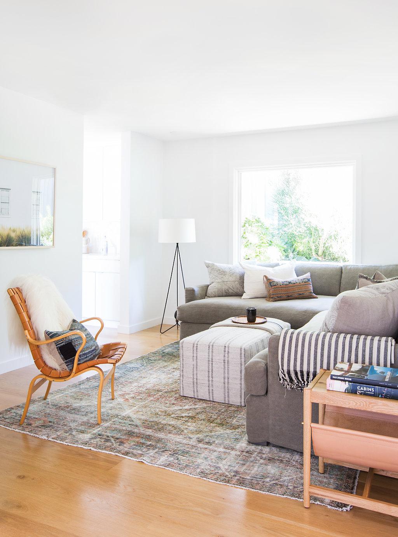 Image Result For Image Result For Mid Century Modern Living Room