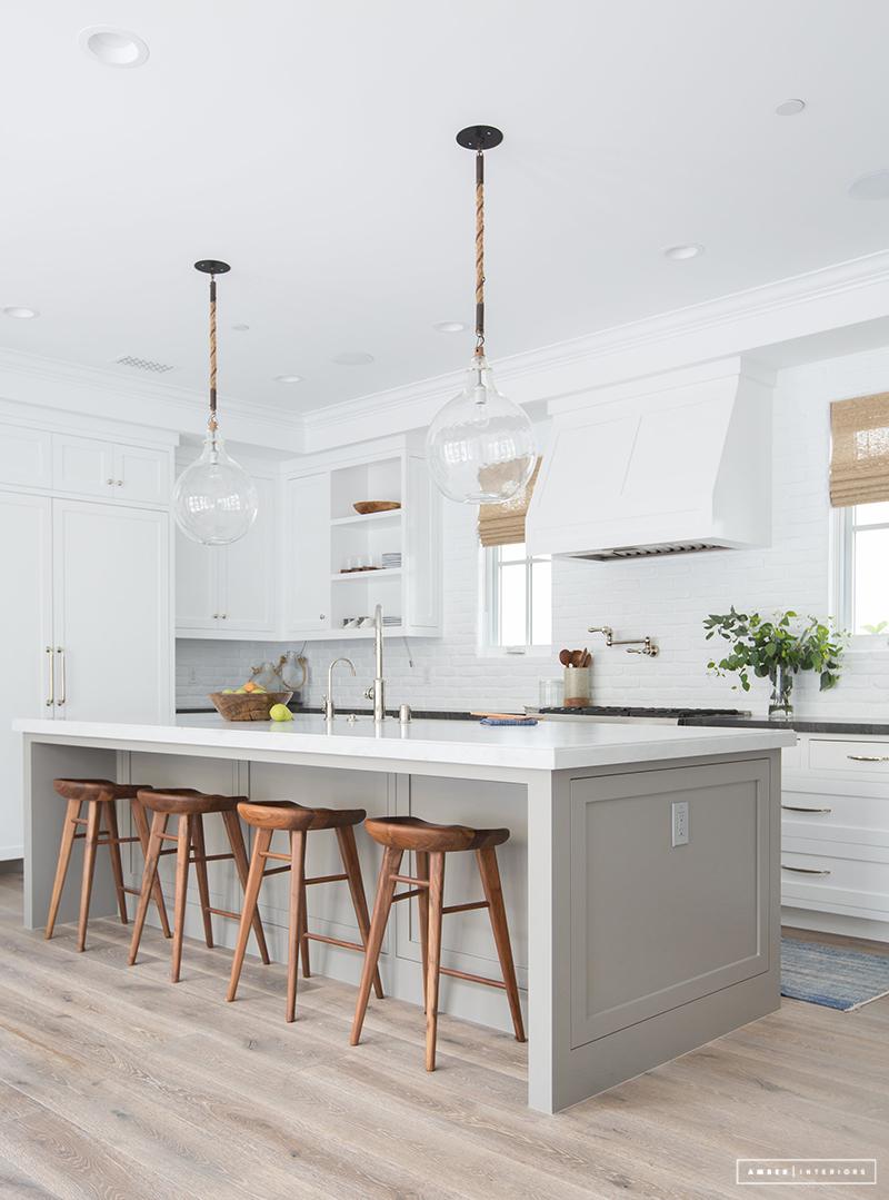 Interior Design Girls Kitchen