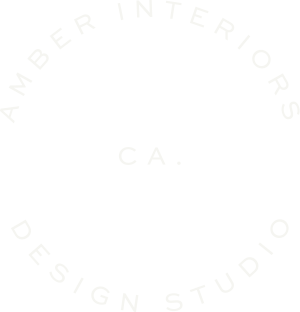 Amber Interiors Design Studio Is A Full Service Interior Design Firm Based  In Los Angeles, California, Founded By Amber Lewis.