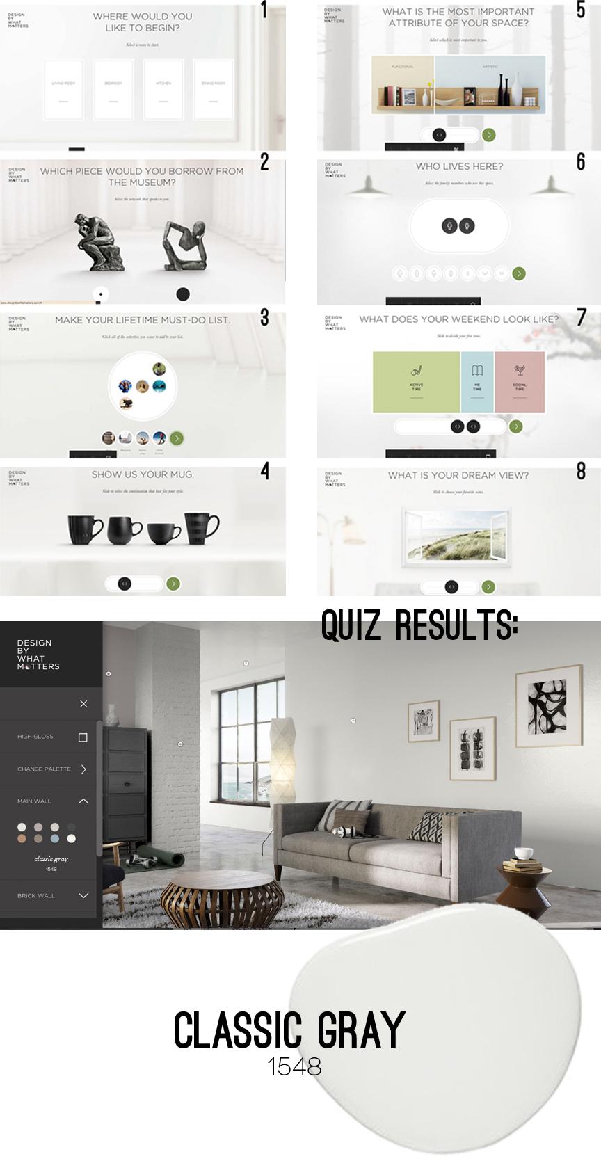 Quiz Results Copy
