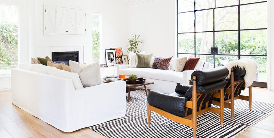 We Re A Full Service Interior Design Firm Based In Los Angeles California