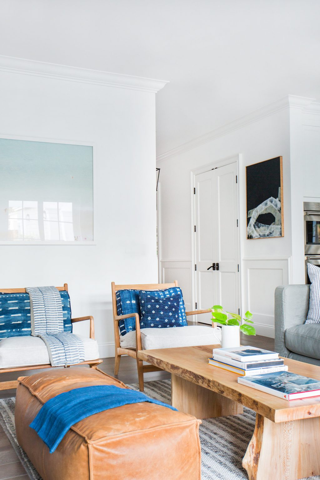 client cool as a cucumber interiors 54028